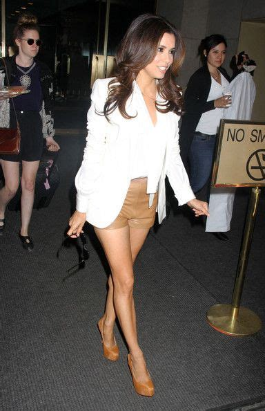 Longoria Prefers To California by 14 Best Nicotinic Images On