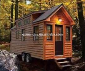 tiny home on trailer wooden toy box ideas wooden free engine image for user