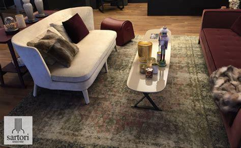 tappeti persiani pregiati quali sono i migliori tappeti persiani pregiati