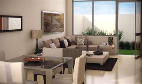 decoracion de ambientes de casas estilos  decorar