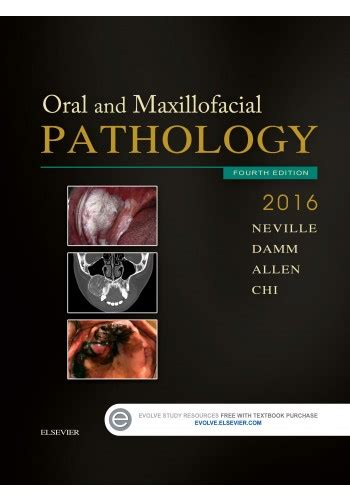 and maxillofacial pathology 綷 垬