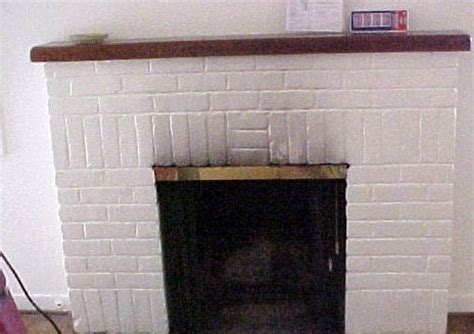 Fireplace Problems Smoke by General Chimney Information Chimney Service And Repair