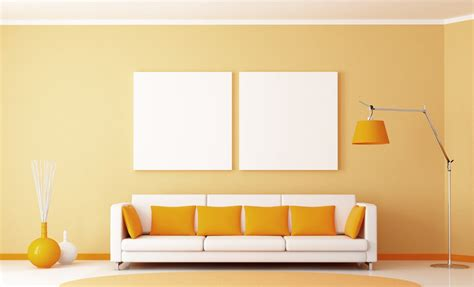 interior home color combinations interior wall paint color combinations home combo