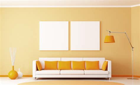 interior home color combinations interior wall paint color combinations home combo