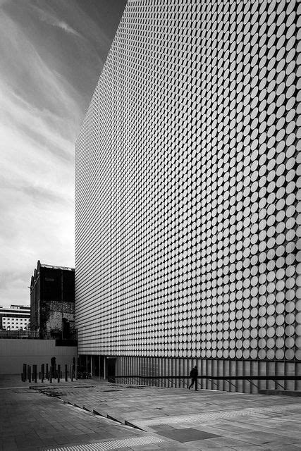 3d Architektur Designer 697 by Rmit Design Hub By Chimay Bleue Via Flickr 3d Surfaces
