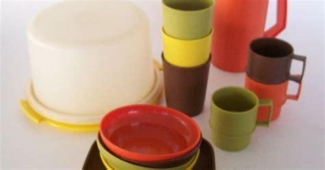 My Ponny Mug Tupperware just like tupperware harvest collection