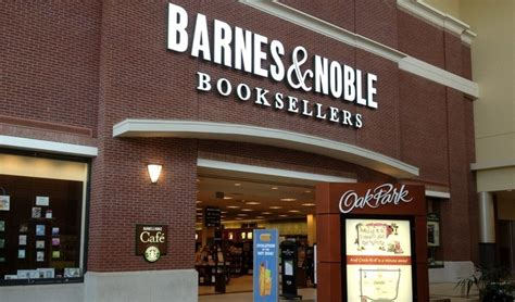 Barnes And Noble Tamucc by Barnes Noble Opens Third Bookstore With Restaurant