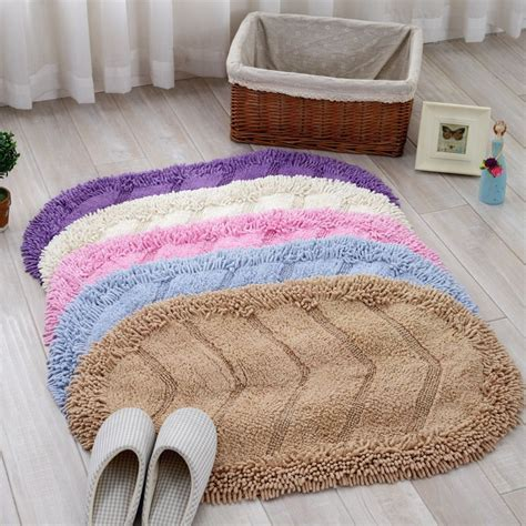 Small Cotton Throw Rugs by Buy Wholesale Small Cotton Rugs From China Small