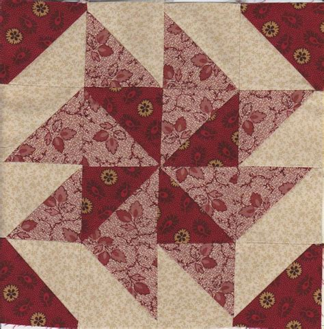 Quilting Blocks For Beginners by 13270 Best Images About Quilt S And Quilting On