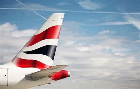 Bã Robedarf Deutschland by Airways Business Class Angebote Ab Deutschland