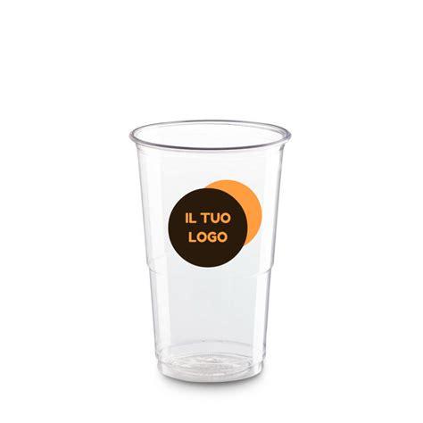 bicchieri biodegradabili bicchieri biodegradabili personalizzati 250ml eco to go