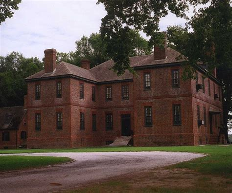 haunted houses in richmond va 1065 best images about southern plantation homes on pinterest virginia mansions and