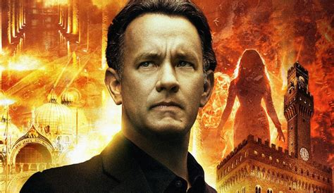 film action new five new action movies available on demand for february