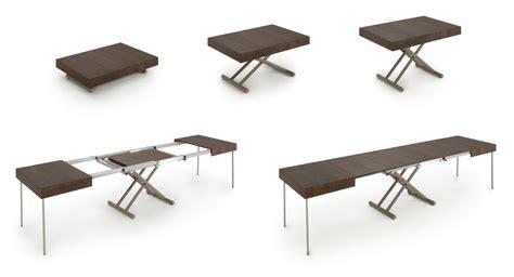 acquisto tavoli on line idee guida all acquisto di un tavolino trasformabile