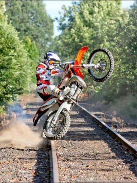 freestyle motocross bike the 25 best freestyle motocross ideas on pinterest