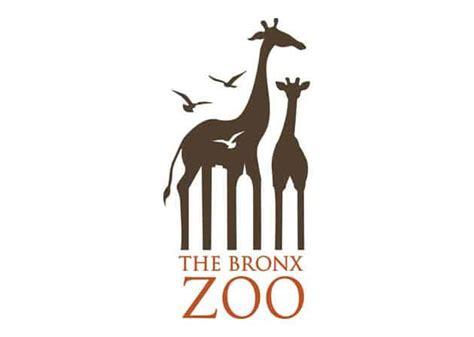 make moe design zoo logo 40 inspiring animal logos that will make you love animals more