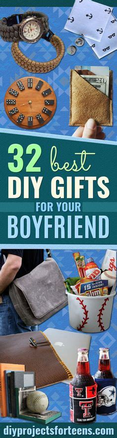 what to make for your boyfriend for christmas 1000 images about easy gifts on in a jar