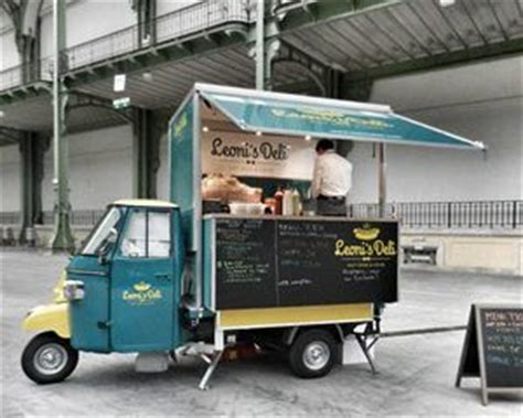 small food truck design 17 best images about moto food trk on pinterest food