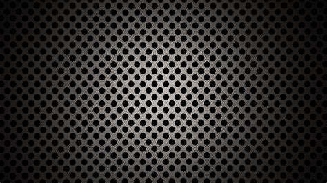 black circle pattern hd wallpaper