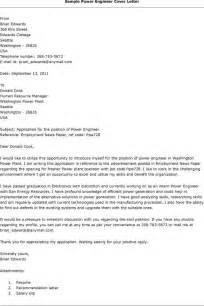 Cover Letter Customer Service Role Apa Formatting Service
