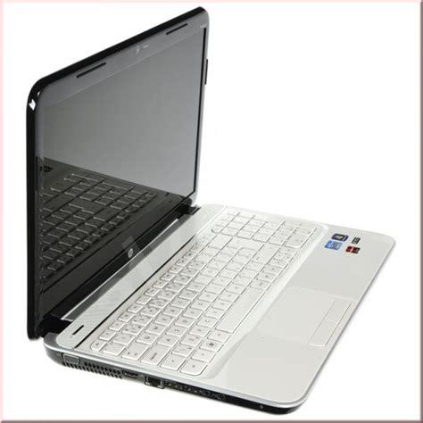 new for hp pavilion g6 2301ax white uk layout english hp g6 2399sa laptop station