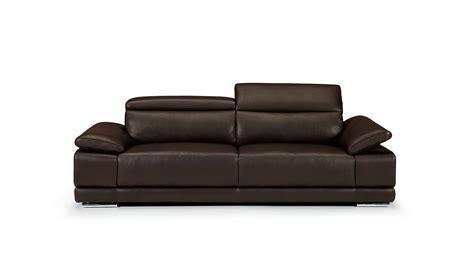 sofa divatto sofas divatto 20143 revista muebles mobiliario de dise 241 o