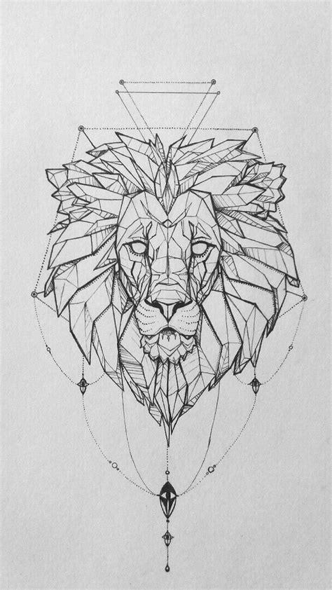 mandala tattoo offensive best 25 mandala lion ideas on pinterest mandala lion