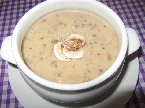 mushroom soup file mushroom soup jpg