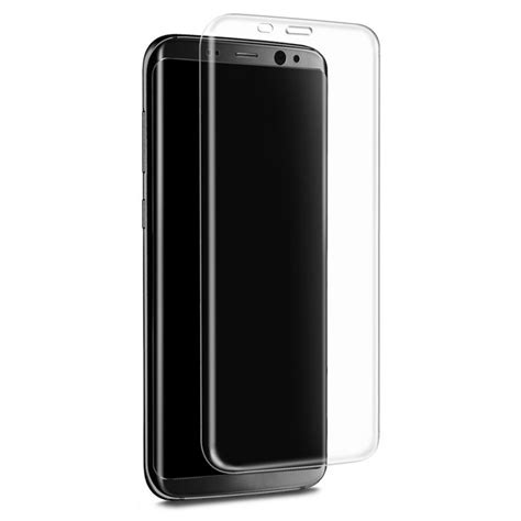 Tempered Glass Screen Samsung Galaxy S8 Wholesale Galaxy S9 S8 Tempered Glass Screen
