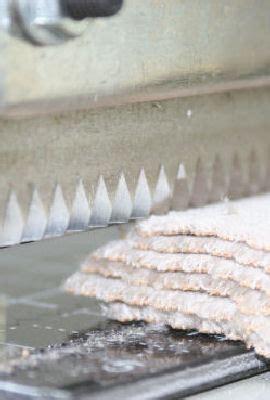 rub test for upholstery fabrics mohair silk velvet linen upholstery fabric for curtain