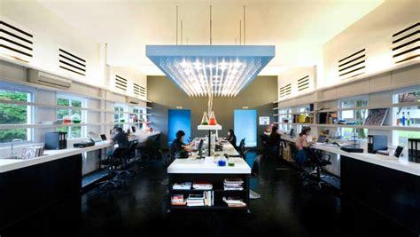 design lab agency classroom chemistry lab inspires agency office design psfk