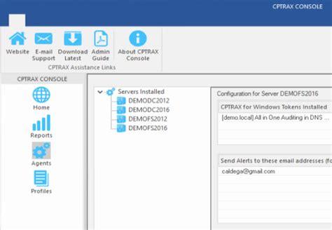 Visual Click Software Downloads