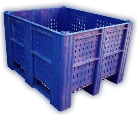 Box Plastik Besar Container Plastik Besar Sewa Dan Jual Box Plastik