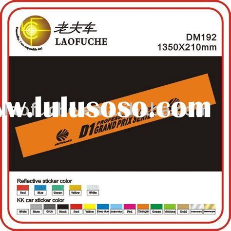 Auto Decal Maker by Car Window Sticker Maker Uk Car Window Sticker Maker Uk