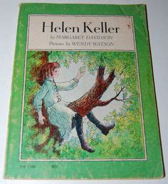 hellen keller scholastic biography questions did you have one of these ive just now realized the