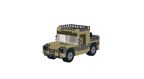 army jeep instructions 100 military jeep png anleitungen instructions shop