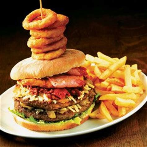 the flaming challenge burger food challenges the flaming challenge burger is packed