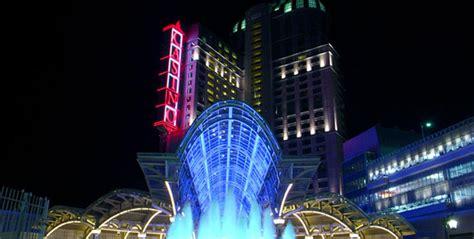 niagara falls casino entertainment calendar fallsview casino resort clifton hill niagara falls canada