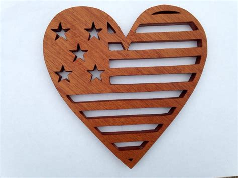 heart pattern for scroll saw 17 best images about scroll saw patterns on pinterest