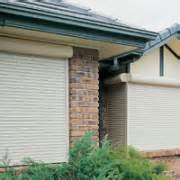 sydney blinds and awnings outdoor blinds external shutters awnings sydney inwood