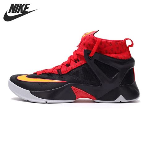 all nike basketball shoes list all nike basketball shoes list 28 images all nike