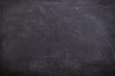 Papan Tulis Kapur Black Board 6 171 gambar struktur naik tekstur lantai papan tulis hitam bahan pendidikan tekstil latar
