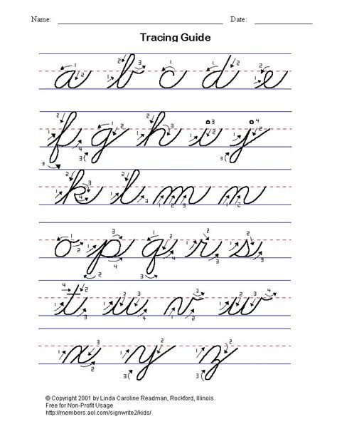 printable russian alphabet pdf russian handwriting practice sheets pdf 1000 images