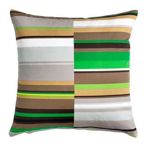 Cushion Covers Ikea by Stockholm Cushion Cover Ikea