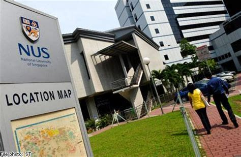 Nanyang Mba Review by Nanyaang Business School Review Mba News Thailand