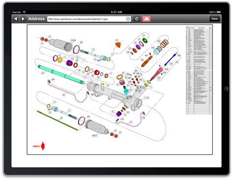 mac diagram app ivizex for view cgm view tiff app
