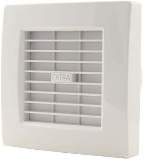 badkamer outlet nl review bol badkamer ventilator diameter 100 mm wit met