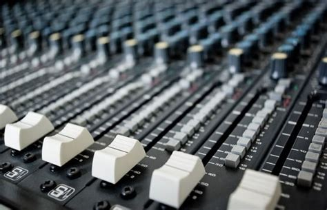 Audio Engineer Salary by 98 Best Images About Audio Engineering 101 On