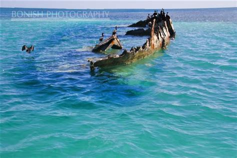 key west boat wreck 68 best images about shipwreck on pinterest dry tortugas