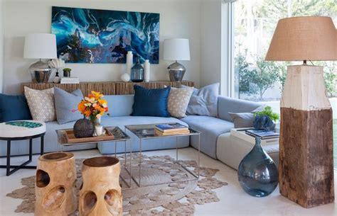 darren palmer interiors australian decor design